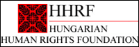 Hungarian Human Rights Foundation